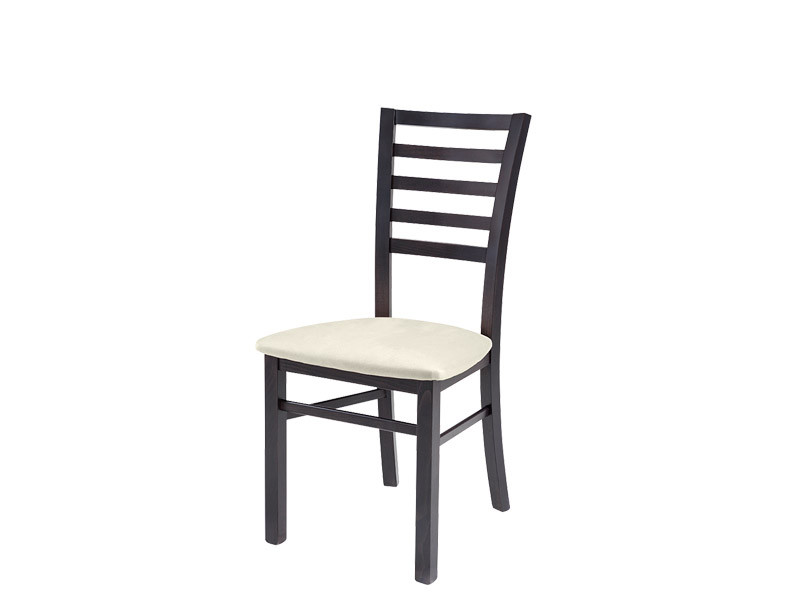 Jedálenská stolička Marynarz Poziom