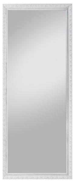Pius 70x170 cm
