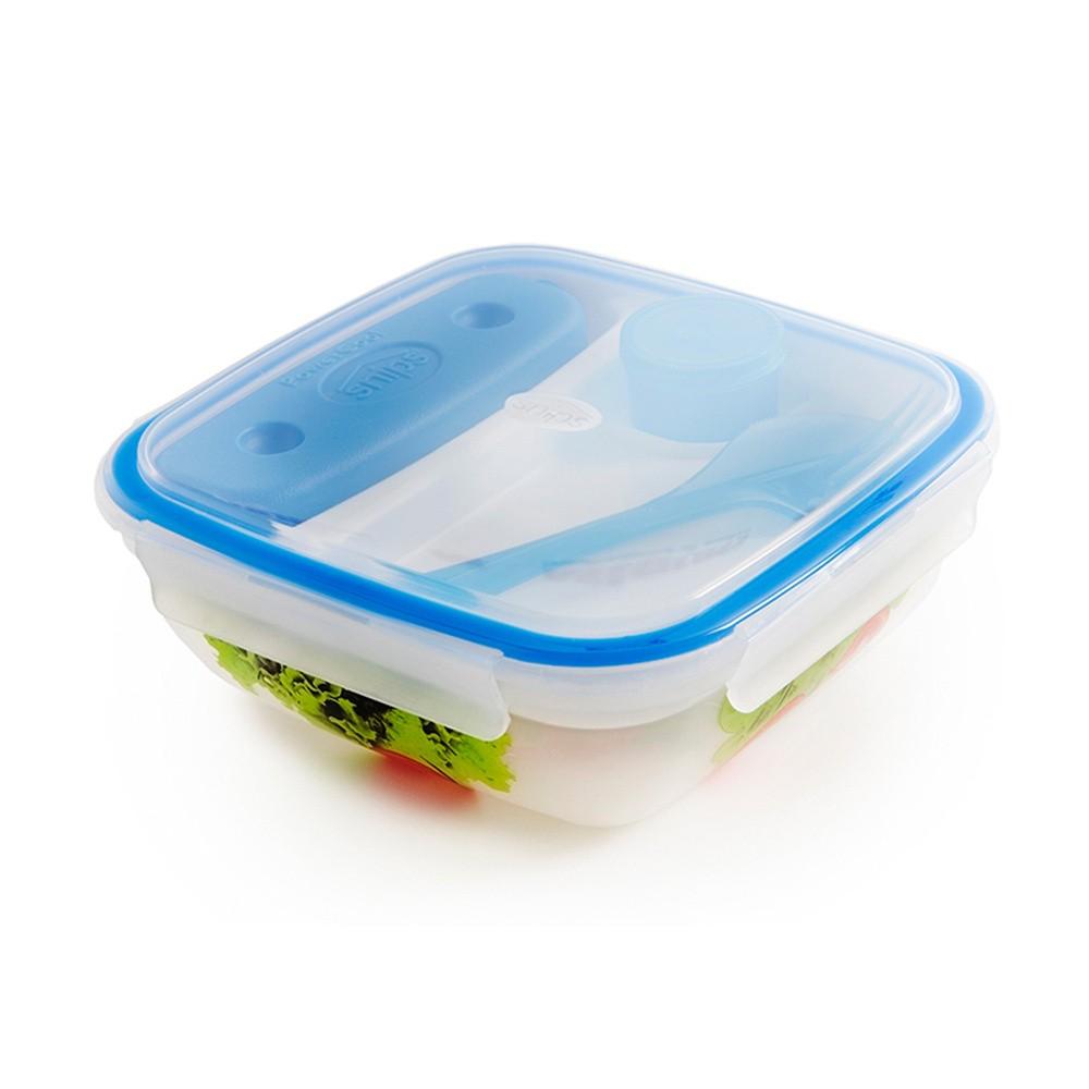 Chladiaci box na desiatu Snips Fresh, 1,5 l