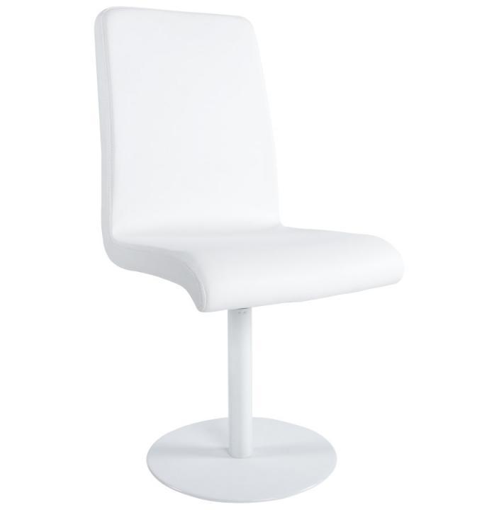 Simplex White