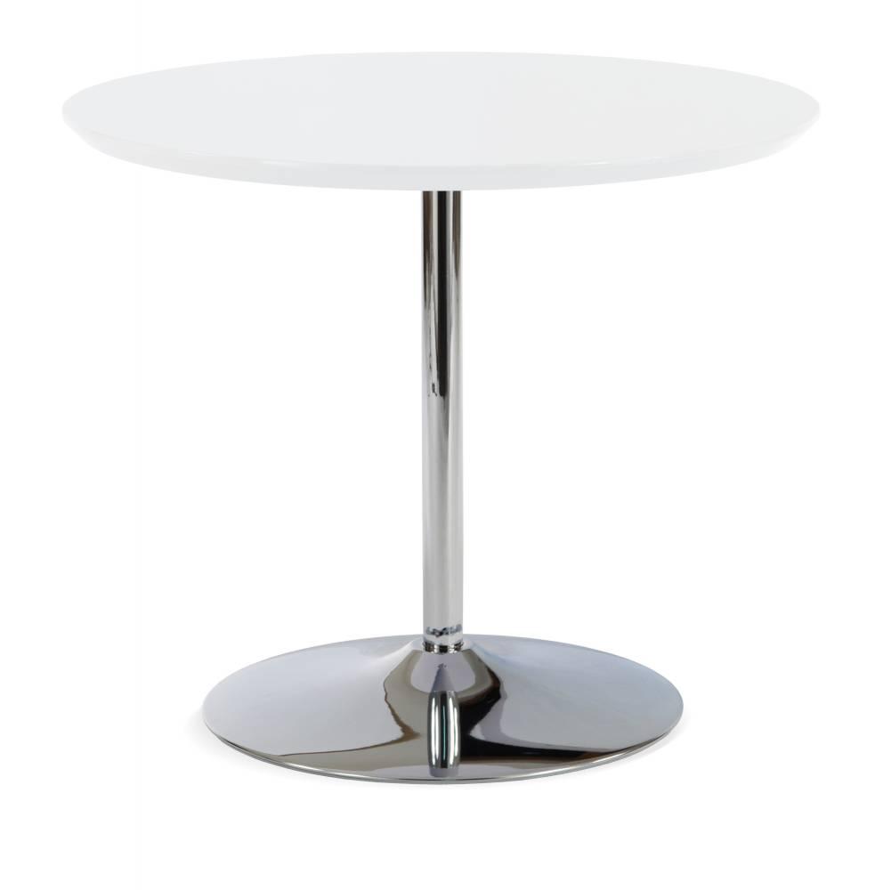 Jedálenský stôl PAOLO