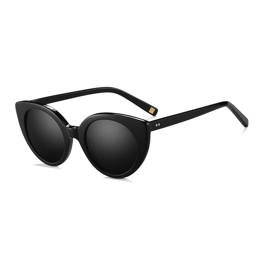 Slnečné okuliare Ocean Sunglasses Greta Reality