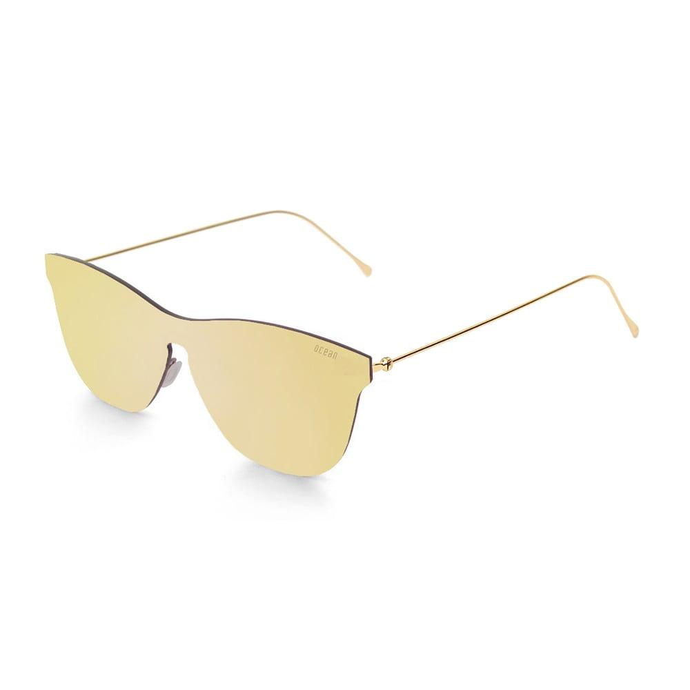 Slnečné okuliare Ocean Sunglasses Genova Corso