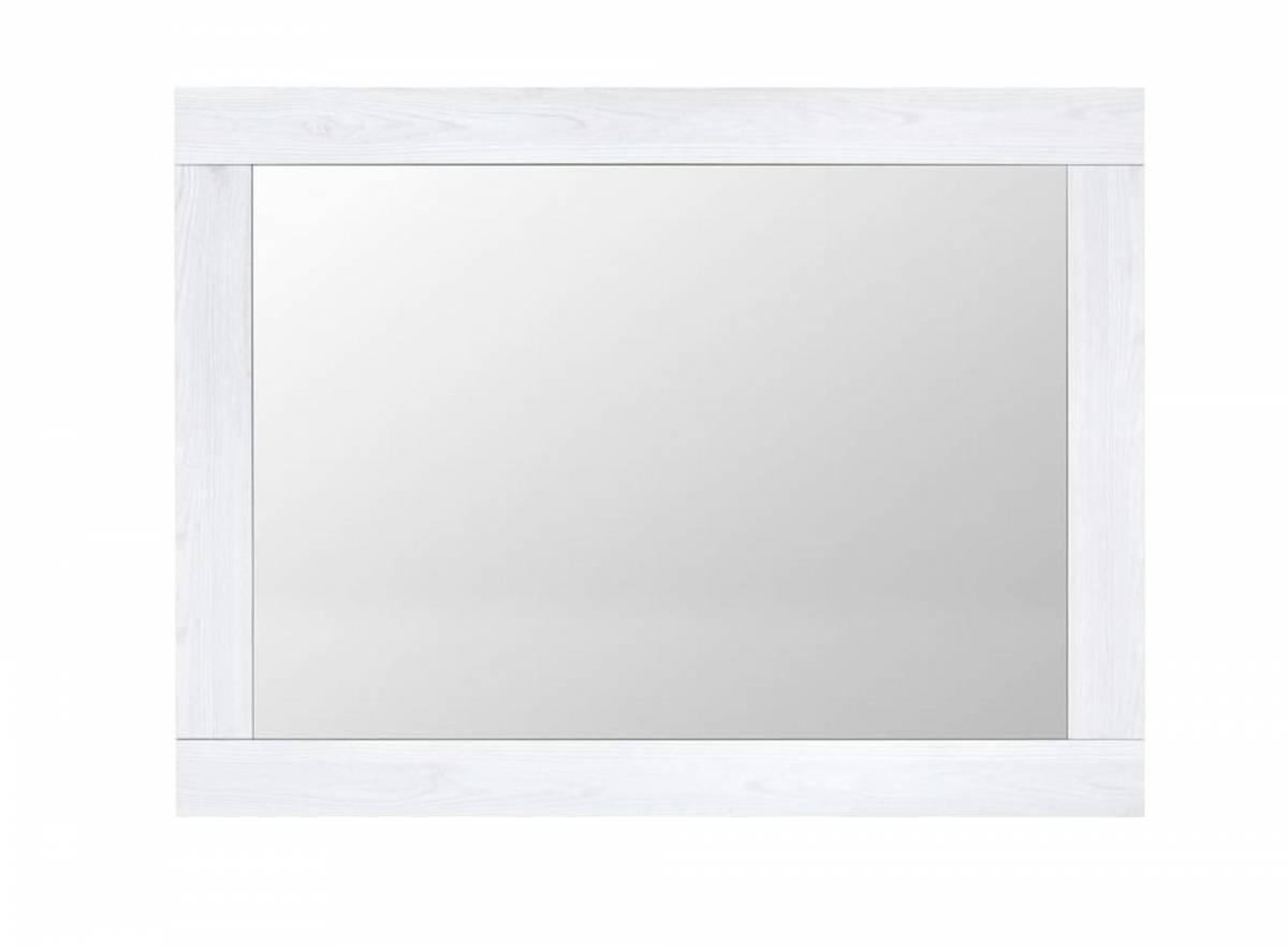 Zrkadlo ANTWERPEN 2