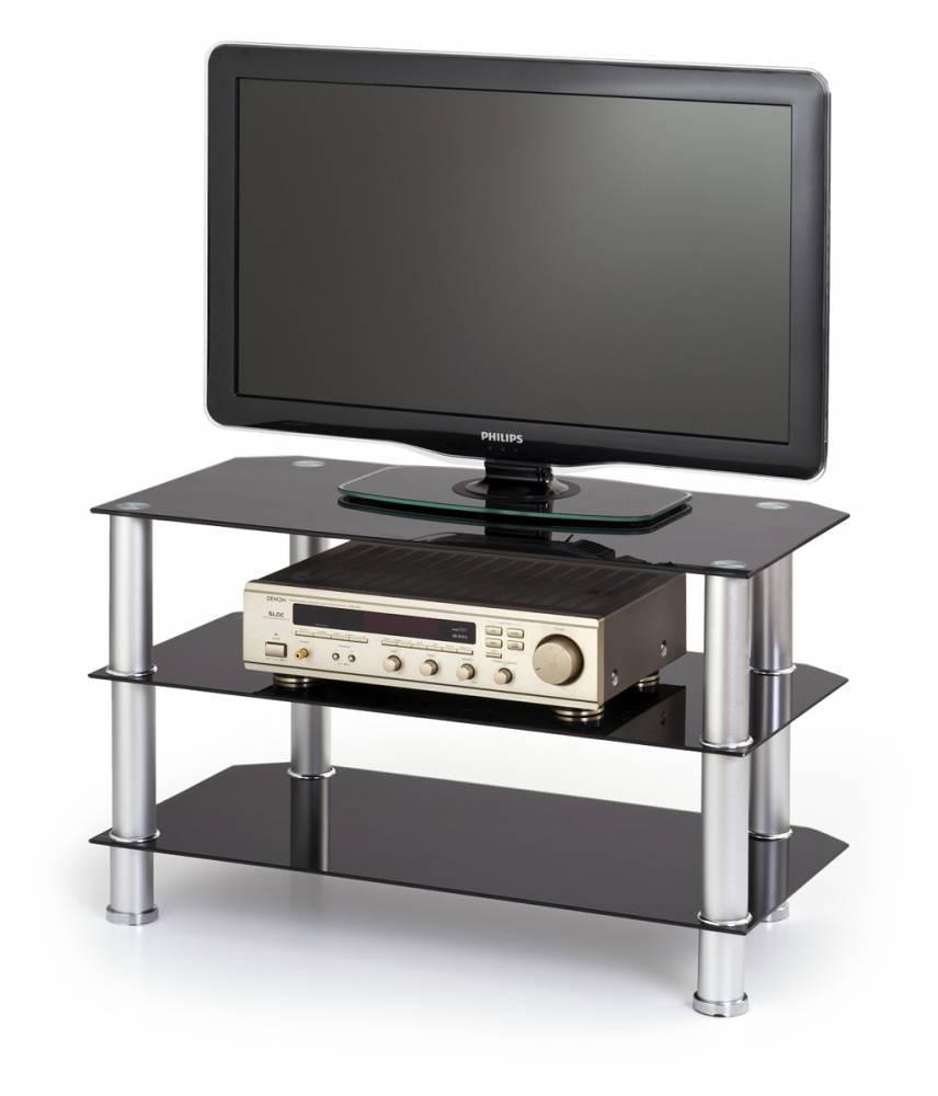 TV stolík RTV-21