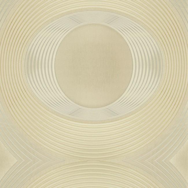 Katalog tapiet ONE SEVEN FILE, tapeta č. 5803-02