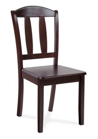 Jedálenská stolička SAVANA WAL