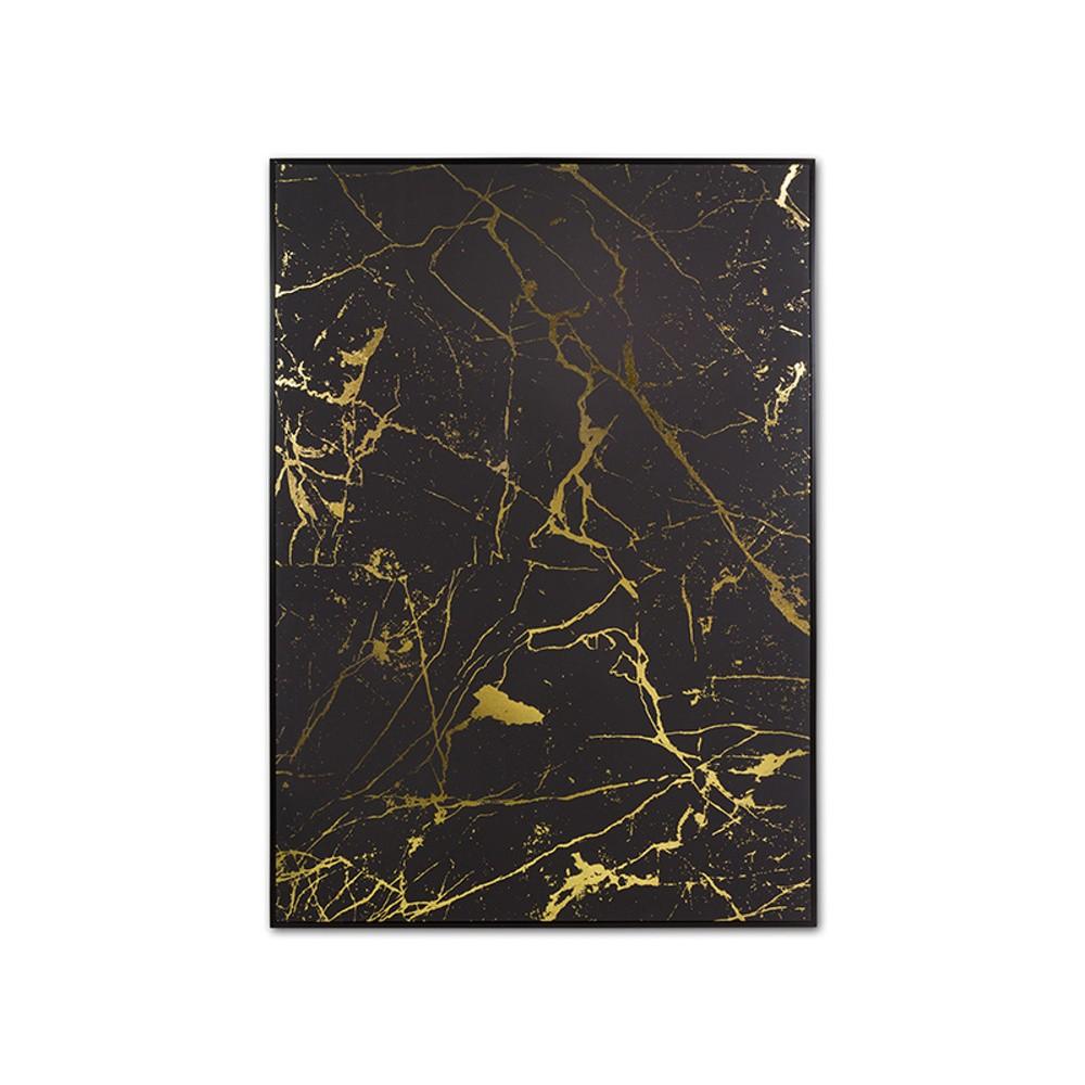 Nástenný obraz Santiago Pons Marble