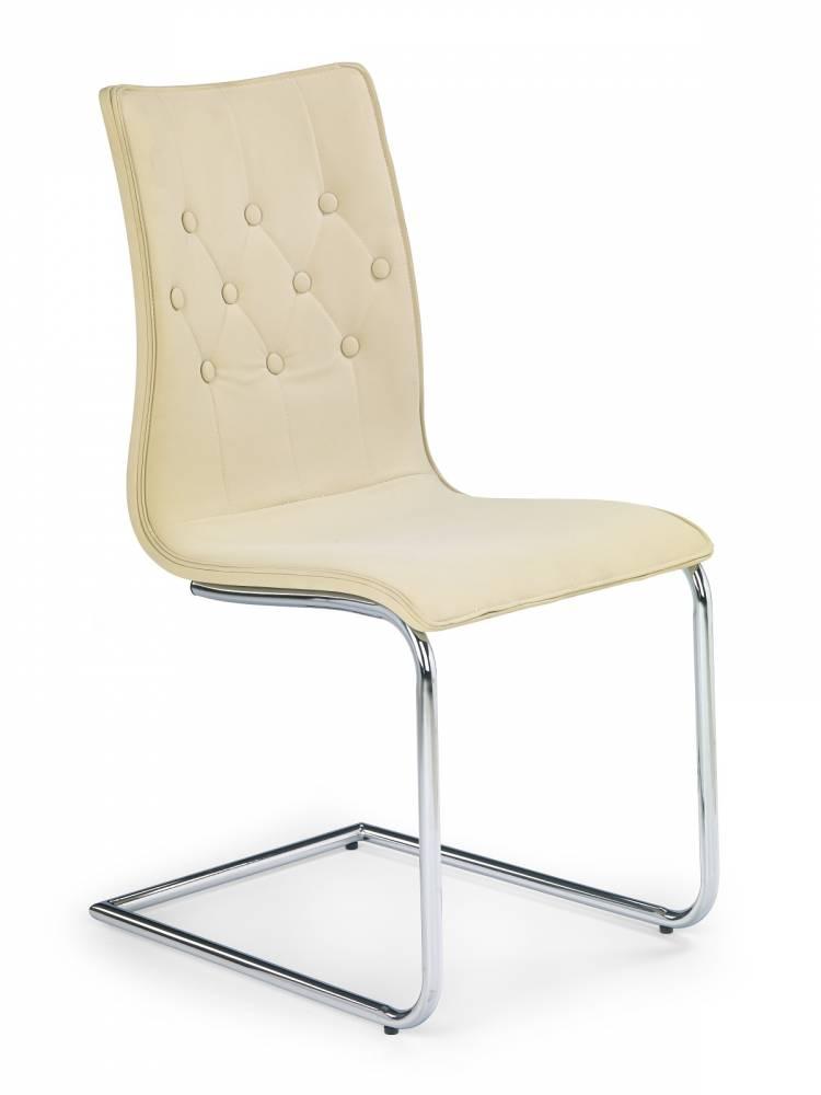 Jedálenská stolička K149