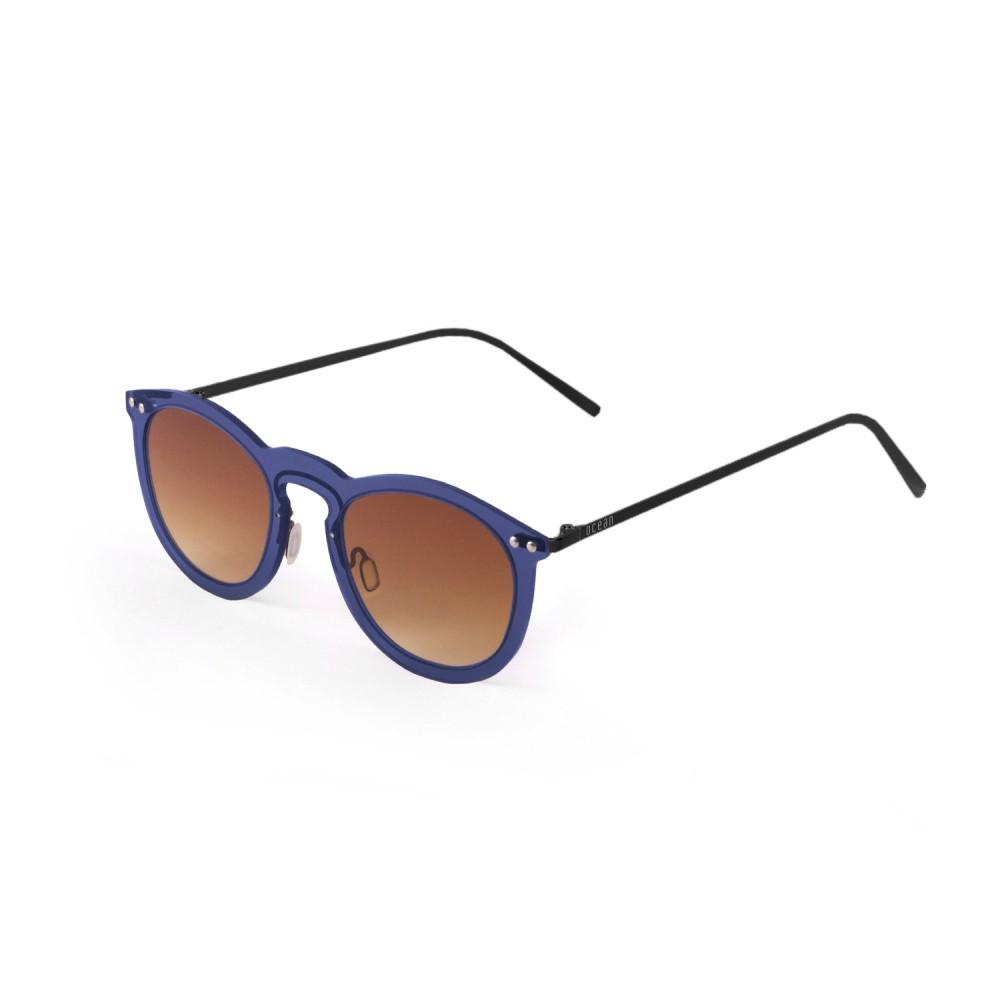 Slnečné okuliare Ocean Sunglasses Helsinki Kalessa