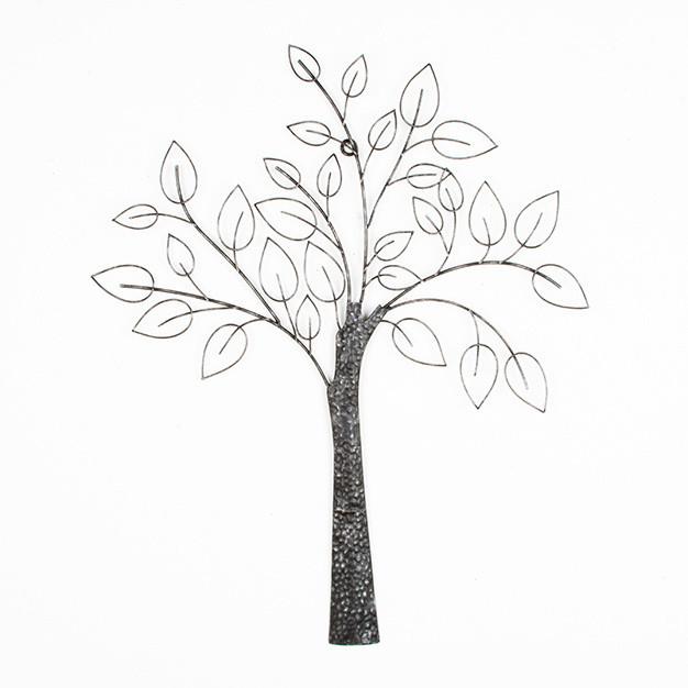 Nástenná dekorácia Graham & Brown Tree