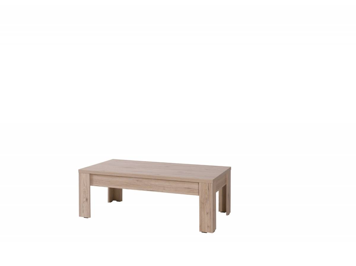 Konferenčný stolík Massimo 07
