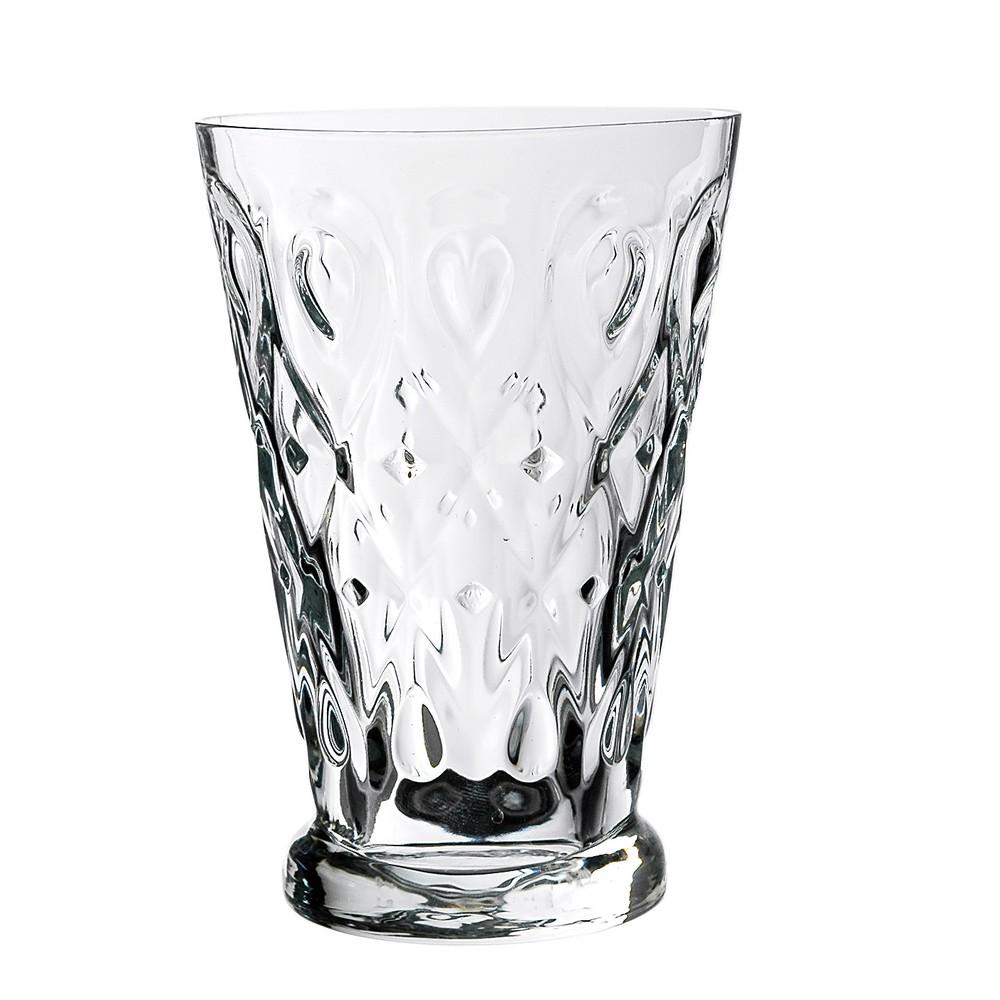 Pohár La Rochère Lyonnais, 400 ml
