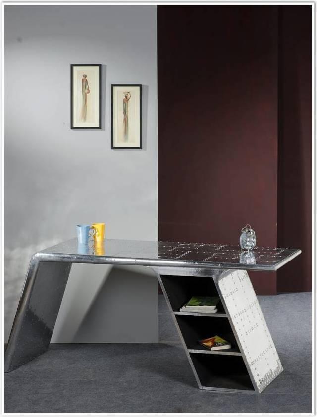 Písací stôl AERO