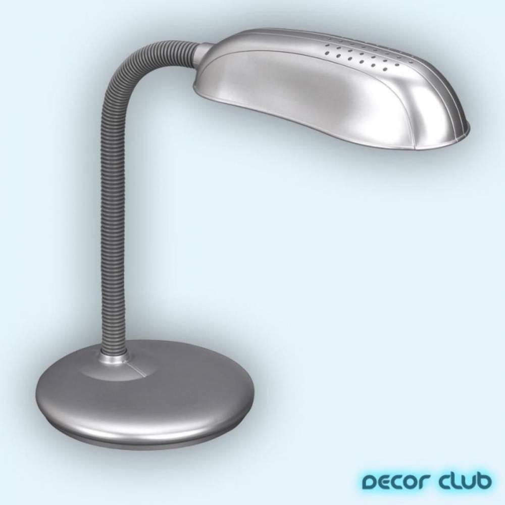 Massive FRANK 67319/87/10 stolná lampa