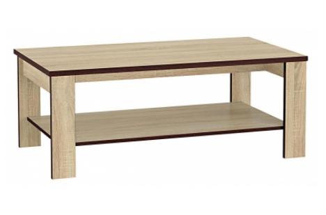 Konferenčný stolík OLIWIER 16