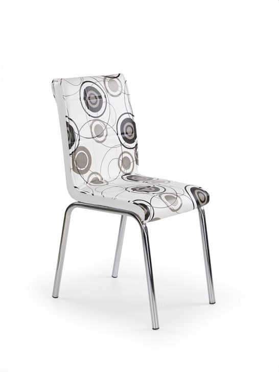 Jedálenská stolička K262