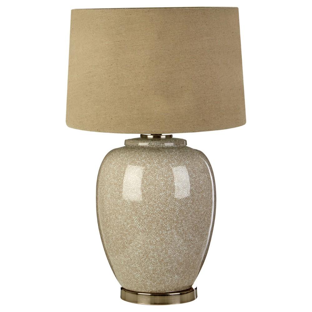 Stolová lampa Premier Housewares Anor
