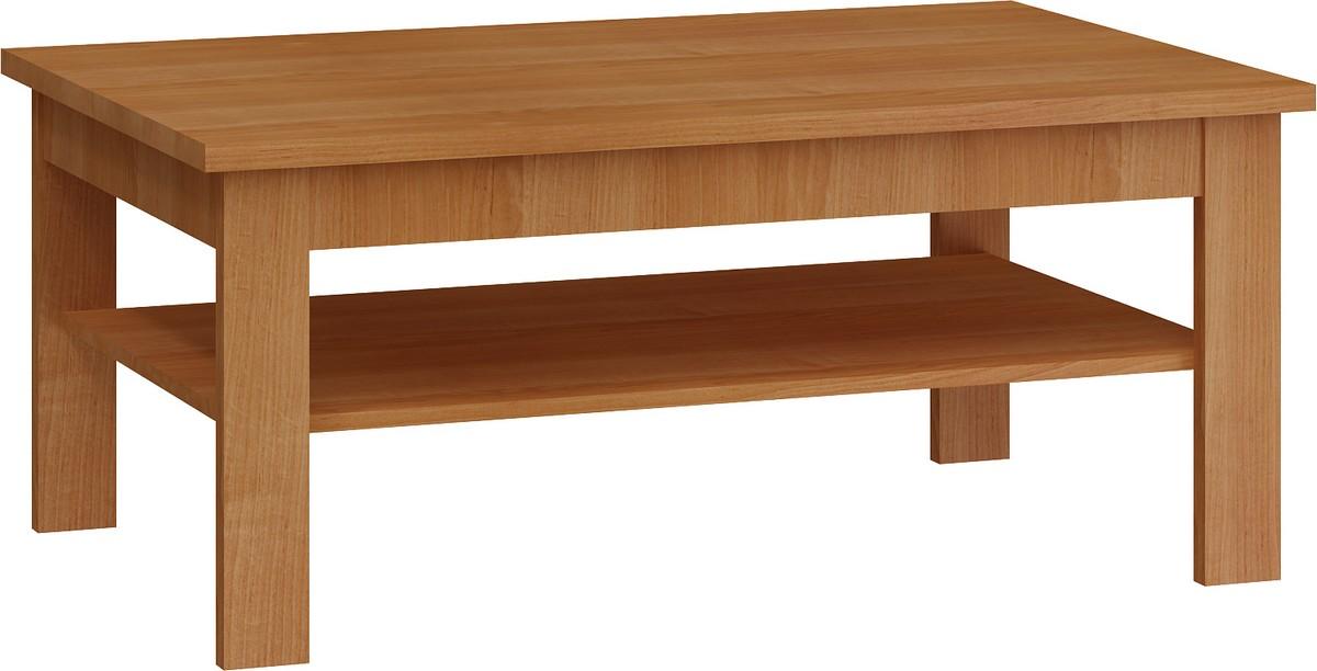 Konferenčný stolík 1 Jelša