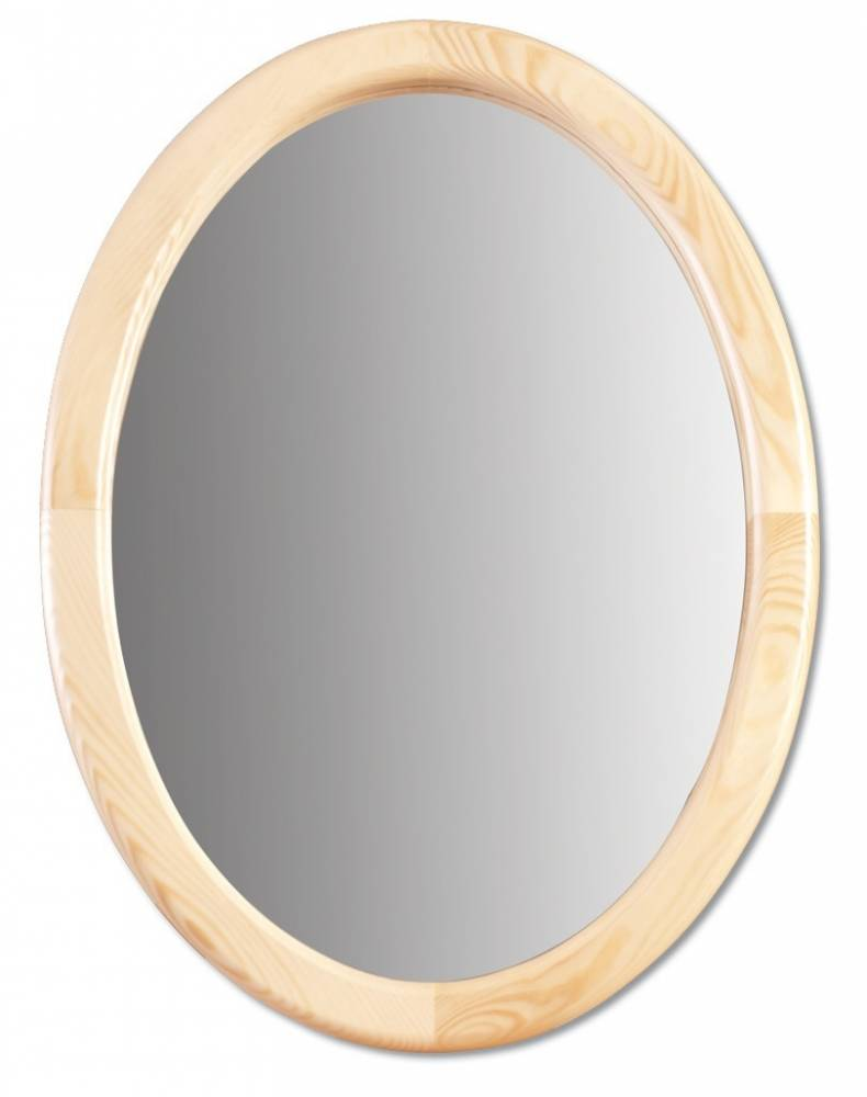 Zrkadlo LA 110
