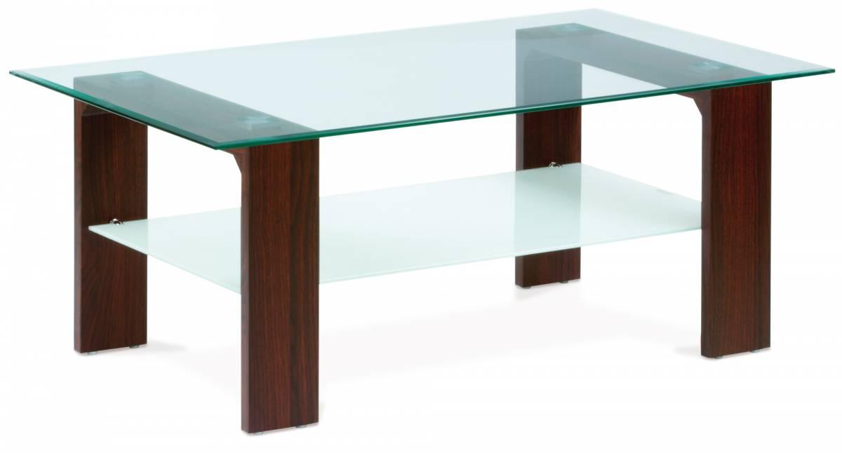Konferenčný stolík ALICANTE