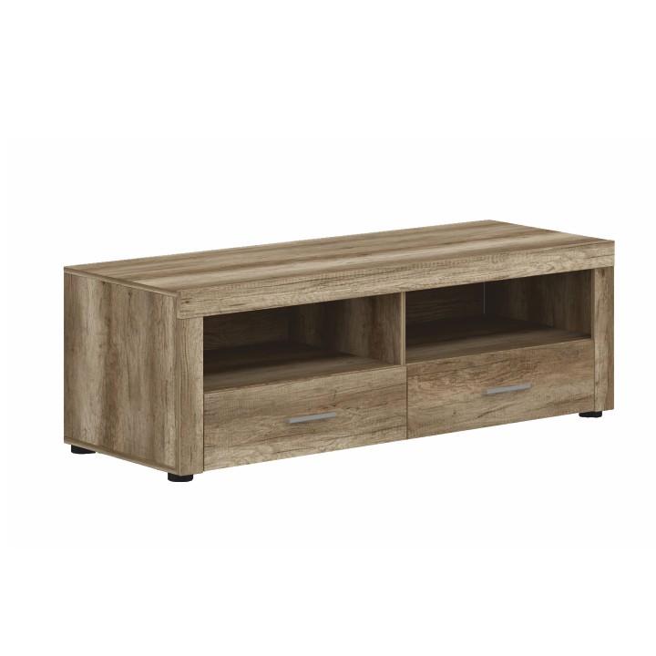 TV stolík/skrinka Arenta Typ 4