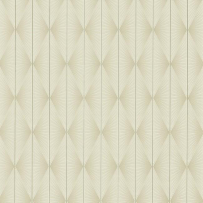 Katalog tapiet ONE SEVEN FILE, tapeta č. 5805-02