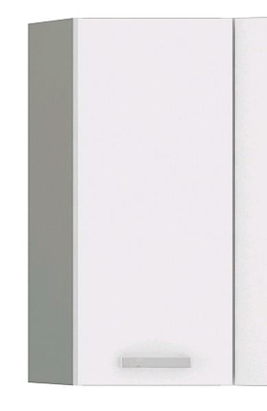Bianka 30G, 30 cm