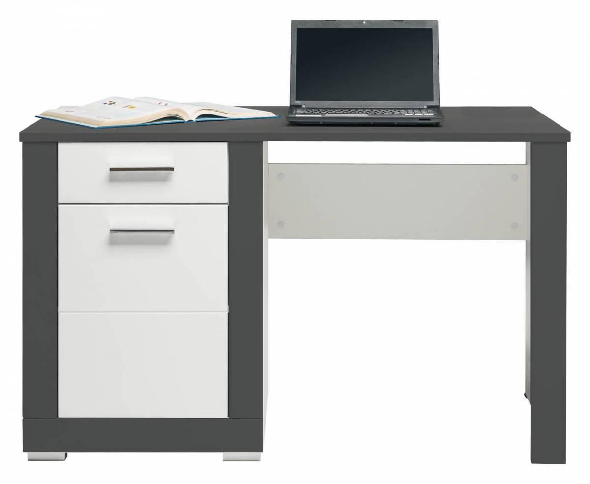 PC stolík Gray GR12
