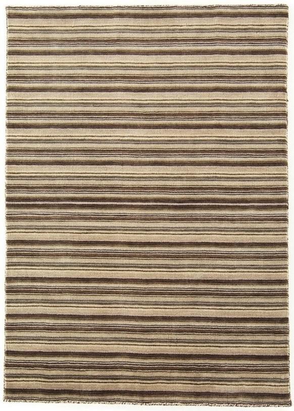 koberec JOSEPH - prírodná