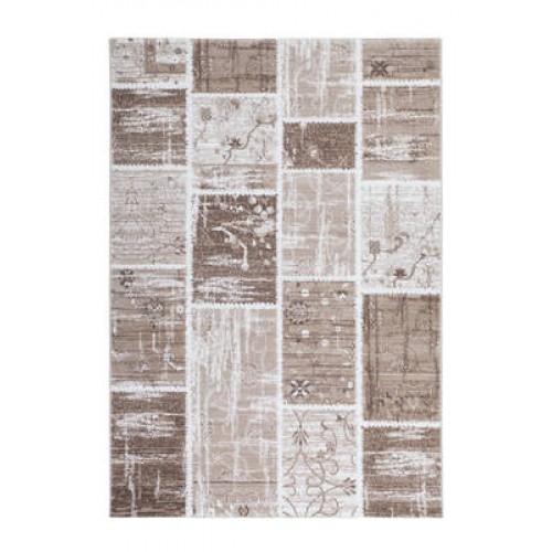 Kusový koberec Empera 745 Sand