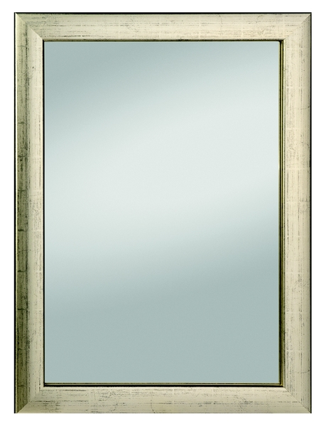 Alino 58x78 cm
