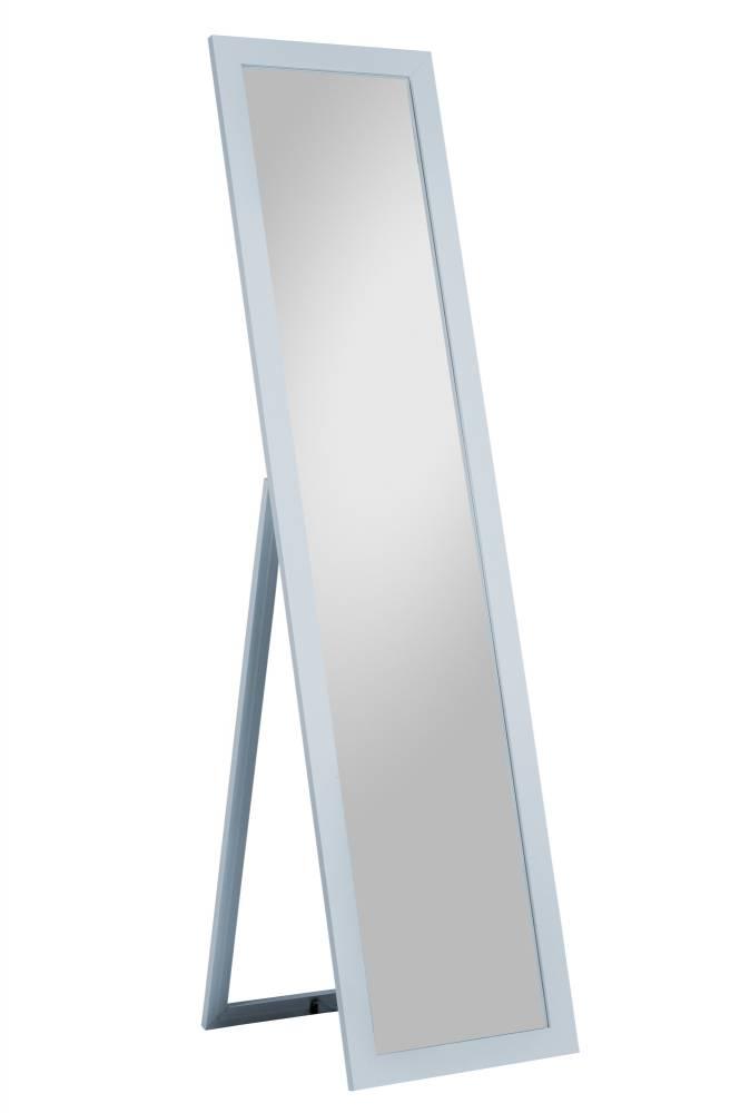 Stojanové zrkadlo EMILIA