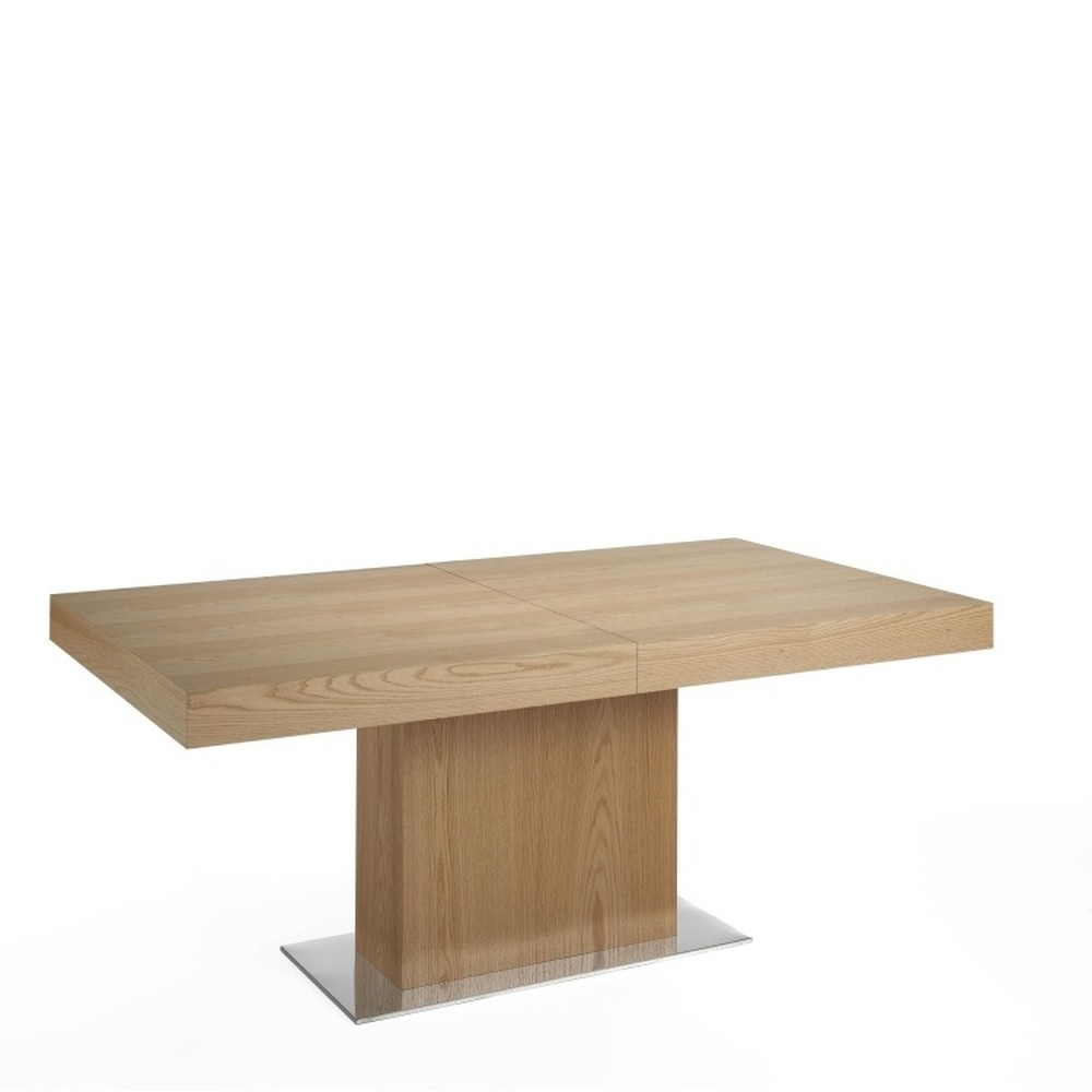 Drevený stôl Ángel Cerdá Quatro