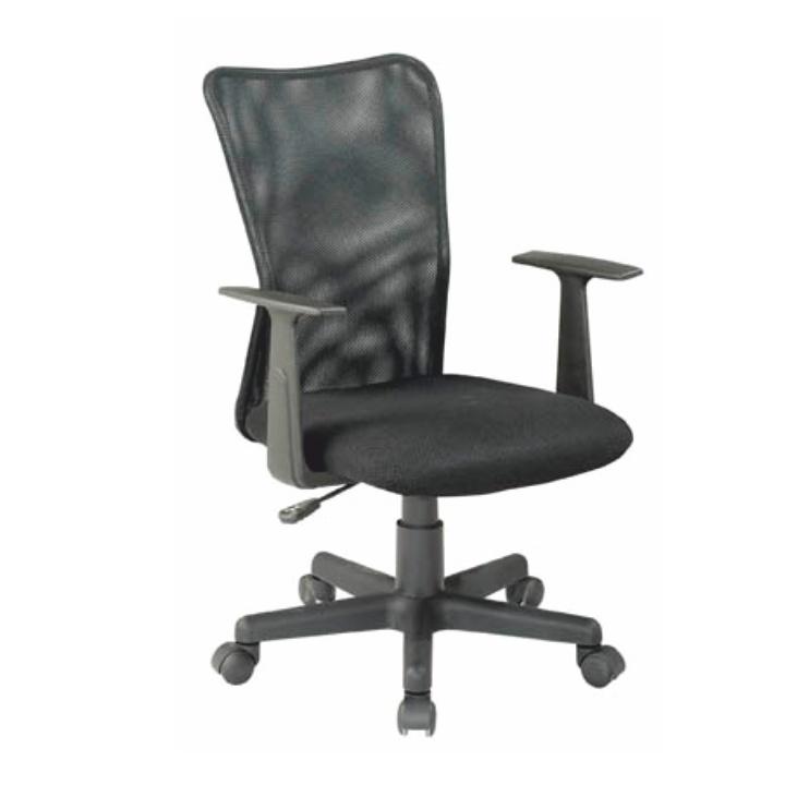 Kancelárska stolička REMO