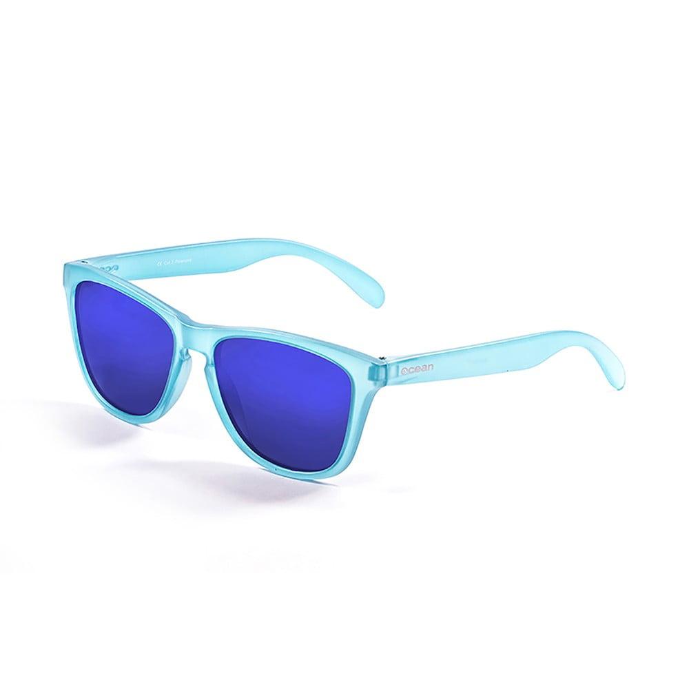 Slnečné okuliare Ocean Sunglasses Sea Michael