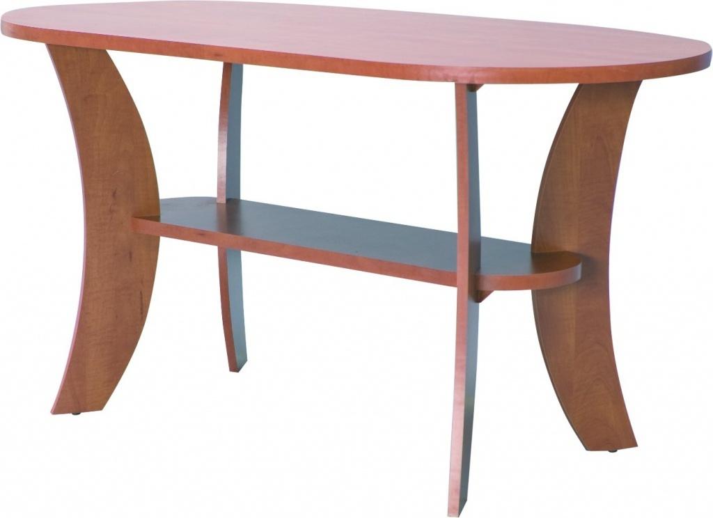 Konferenčný stolík Olivia
