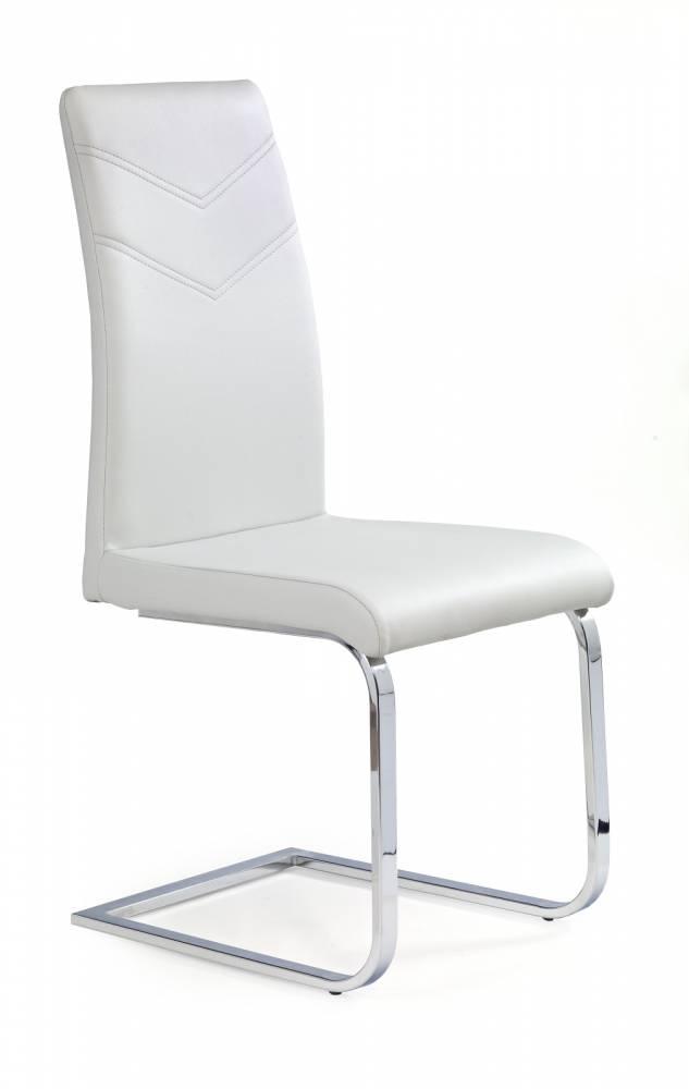 Jedálenská stolička K106 *výpredaj