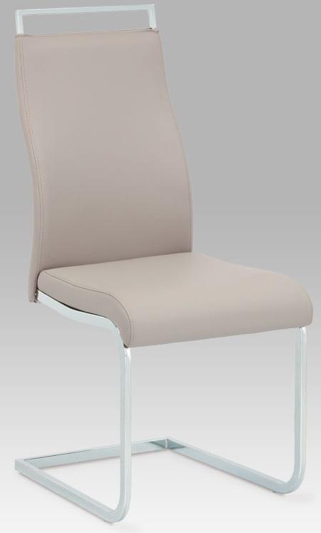 Jedálenská stolička HC-649 LAN