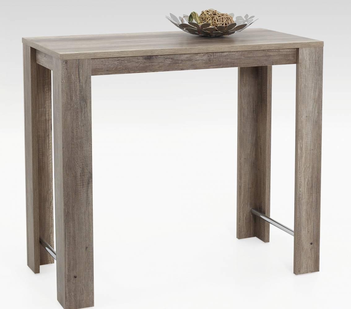 Barový stôl FRIEDA