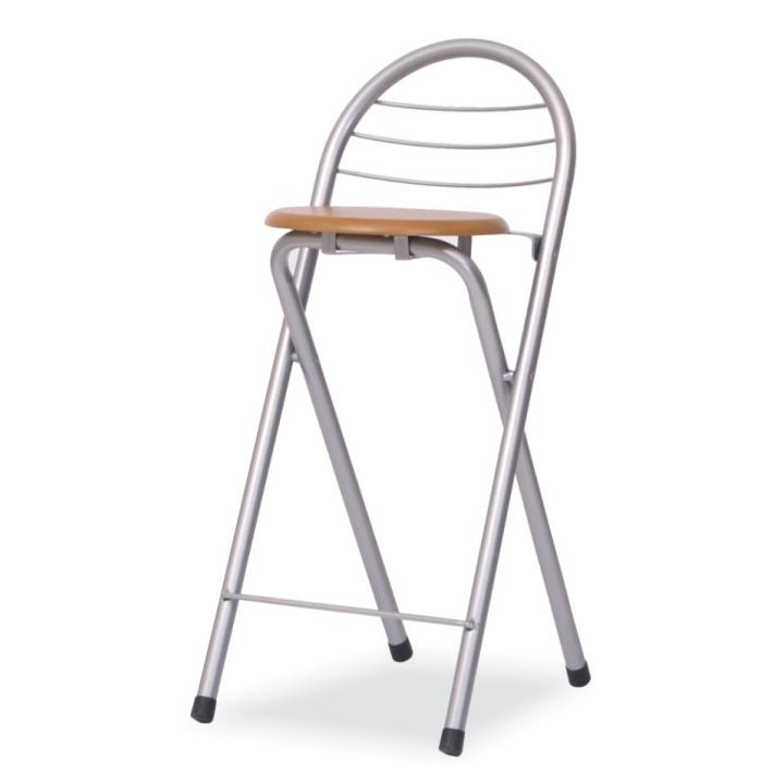 Barová stolička Boxer DR-414