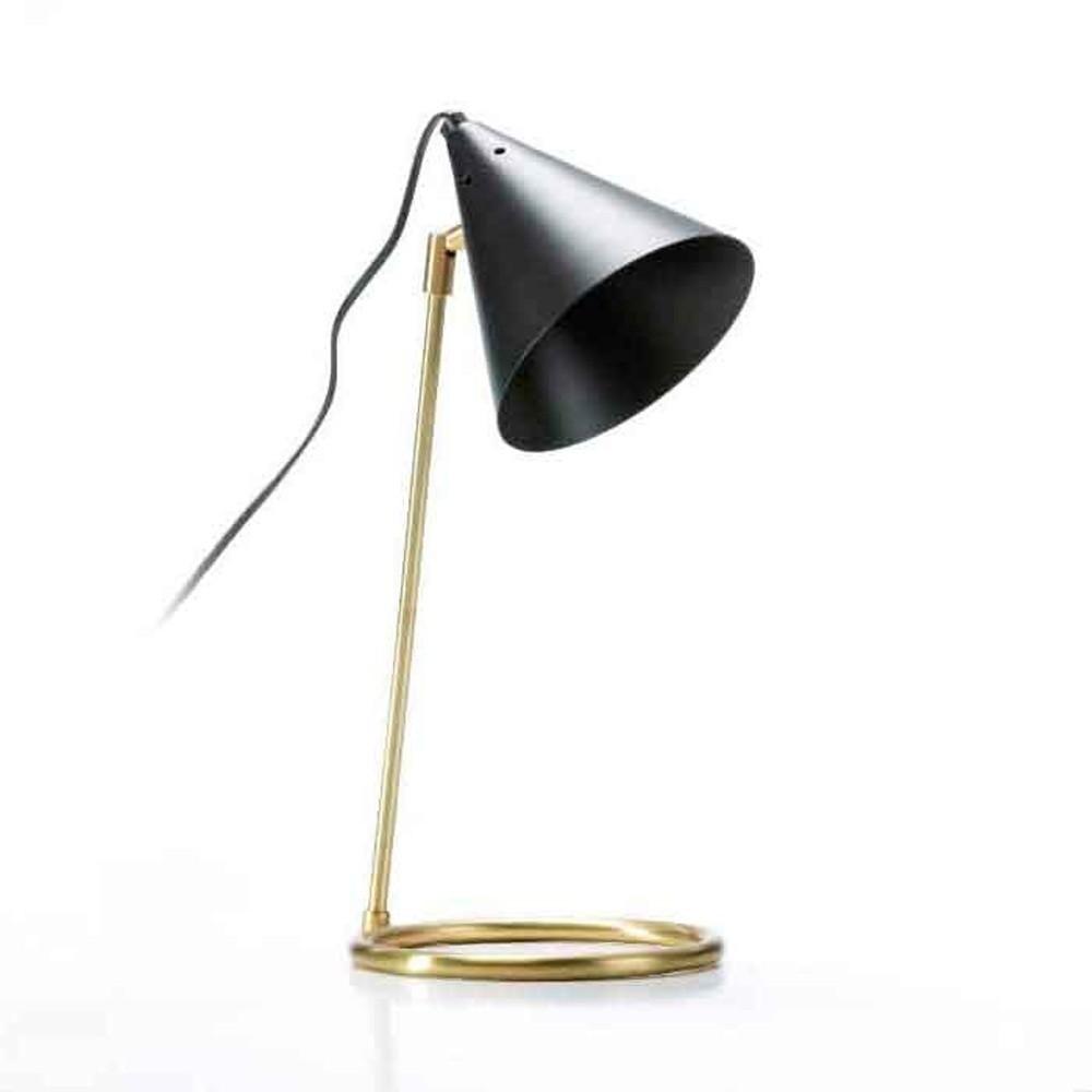 Stolová lampa Thai Natura Joos