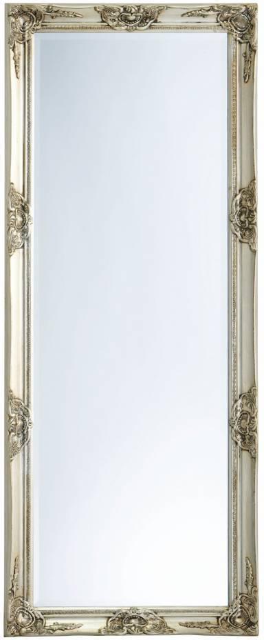 Zrkadlo na stenu MANOSQUE