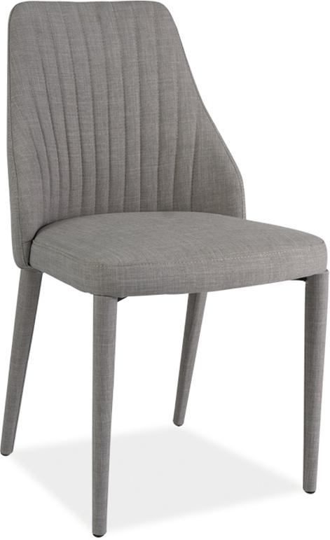Jedálenská stolička ARSEN