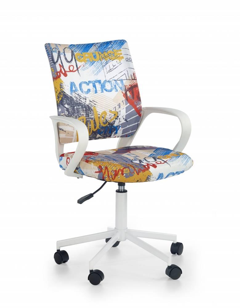 Detská stolička Ibis Freestyle