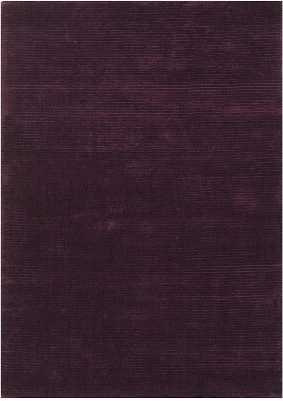koberec BELLAGIO - slivková