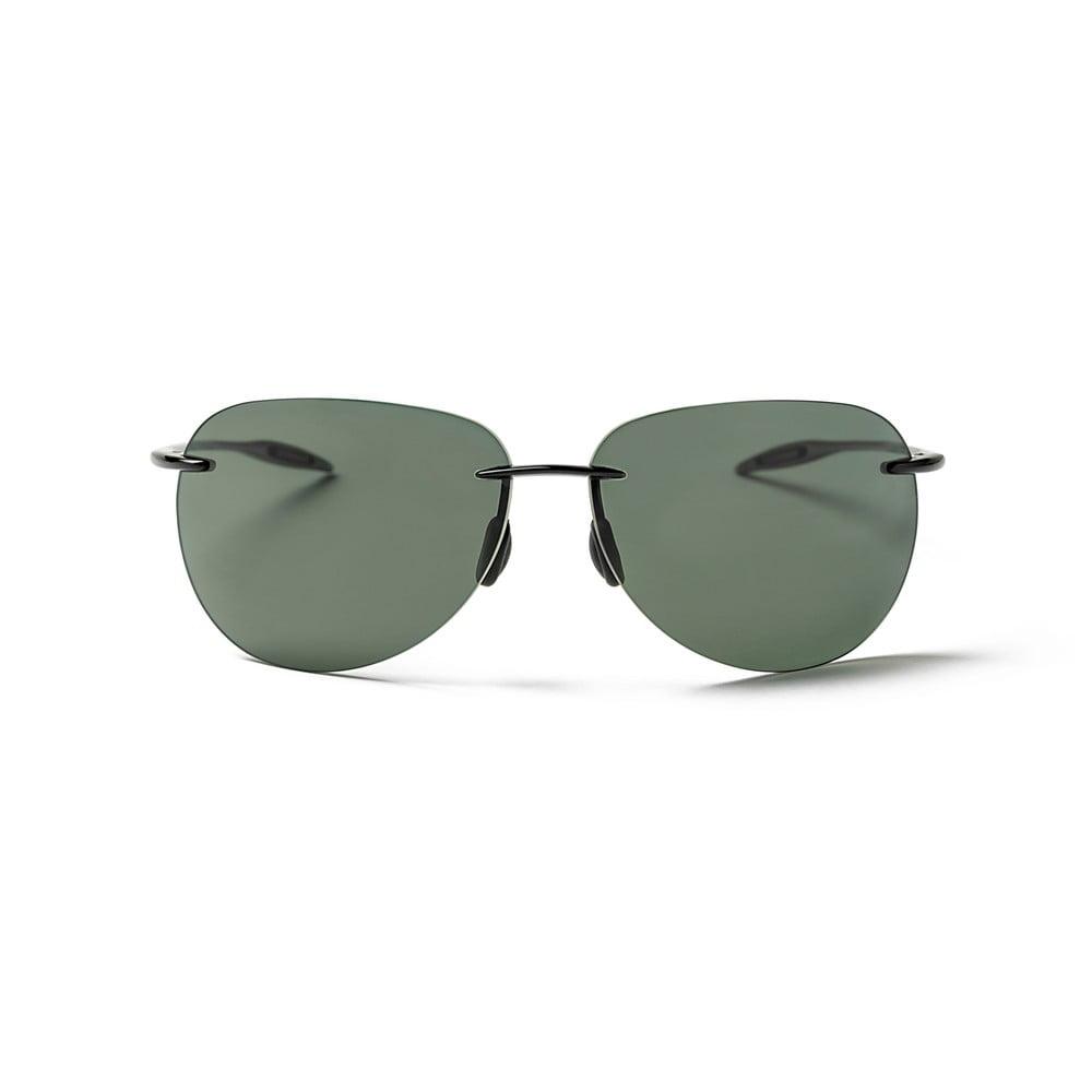 Pánske slnečné okuliare Ocean Sunglasses Neo Simpson