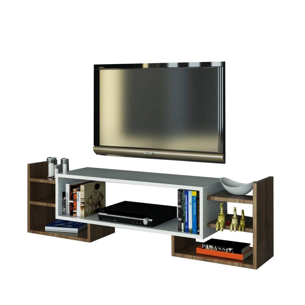 TV stolík Sema