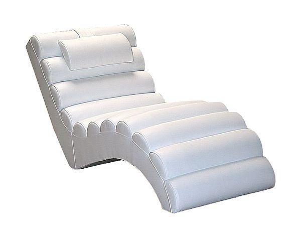 Relaxačné ležadlo MIAMI