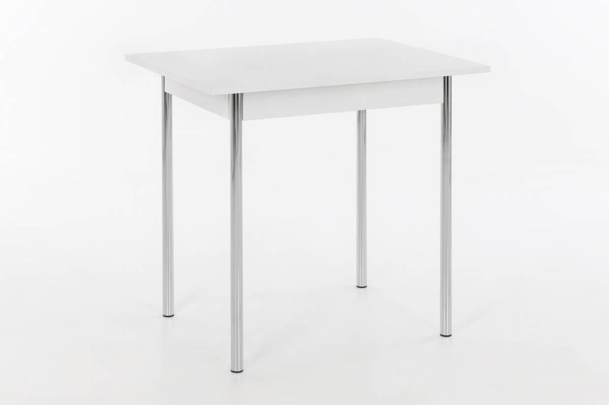 Jedálenský stôl KOELN II WT